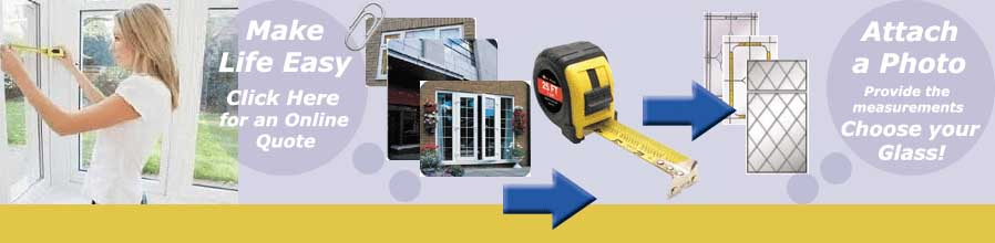 Bristol Glazing Makes life easy attach a photo and provide measurements